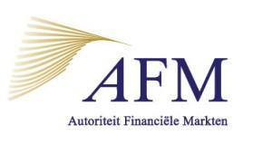 AFM-logo